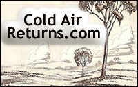 custom cold air return